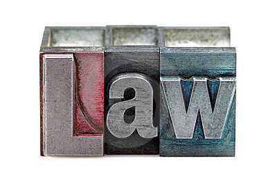 Law & Legal,Law Firm,Government Jobs,Legal Aid Society,Politics
